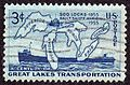 Great Lakes Trans 1955 US-3c.jpg