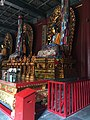 Great Lama Temple Beijing IMG 5786 Hall of Eternal Harmony.jpg
