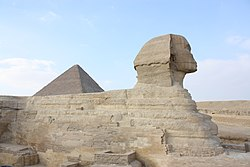 Great Sphinx 2010 4.jpg