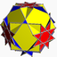 Great truncated cuboctahedron.png