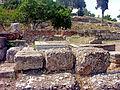 Greece-0263 (2215890126).jpg