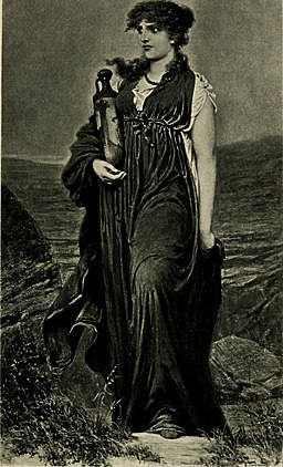 Greek dramas (1900) (14781573262)