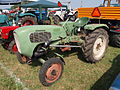 Green Gulner Tractor pic1.JPG