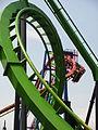 Green Lantern and Superman Ultimate Flight.jpg