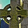 Green cross (15802214557).jpg