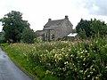 Greenhead Farm - geograph.org.uk - 907467.jpg