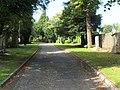 Greenock Cemetery - geograph.org.uk - 1471465.jpg