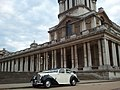 Greenwich, London, England - panoramio.jpg