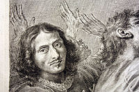 Gregoire-huret theatre-de-la-passion autoportrait-presume.jpg