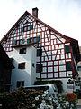 Greifensee Pfarrhaus.JPG