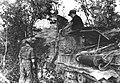 Grenadierzy niemieccy na froncie nad Adriatykiem (2-2348).jpg