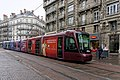 "Grenoble Tram Cidatis ""Métromobilité"".jpg"