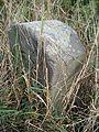 Grenzsteine Cappel Boker Kanal 03.jpg