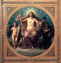 Griepenkerl, Venus Urania.jpg