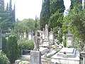 Groblje Korčula05528.JPG