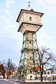 Groitzsch Wasserturm.jpg