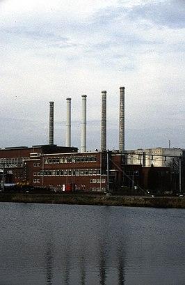 266px-Groningen_-_Hunzecentrale_2.jpg