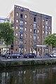 Groningen - Lage der A 5-7.jpg