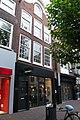 Grote Houtstraat 151 Haarlem RM 19216.jpg