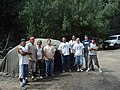 Group Photo Finished Sweat Lodge.jpg