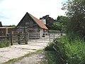 Grove Farm - geograph.org.uk - 181291.jpg