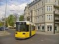 Gruenau - Regattastrasse - geo.hlipp.de - 35677.jpg