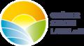 Gruener Strom Label eV RGB transp web 1181.png