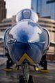 Grumman F11F (F-11) Tiger - Flickr - p a h (1).jpg