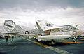 Grumman KA-6D 152913 VA-35 Nimitz 05.09.75 edited-2.jpg