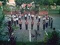 Grupo Scout Villa Heroica 20 de Guatire.jpg