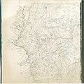 Guam Map - NARA - 100359933 (page 3).jpg