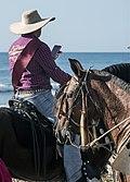 Guanacaste Cowboy 610.jpg