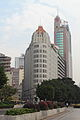 Guangzhou Aiqun Dasha 2012.11.15 10-31-07.jpg