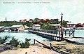 Guantanamo - Caimanera Bridge.jpg
