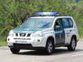 Guardia Civil Nissan at Port de Pollença.png