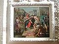 """Guardia Sanframondi (BN), 2003, Riti settennali di Penitenza in onore dell'Assunta, la rappresentazione dei """"Misteri"""". - Flickr - Fiore S. Barbato (90).jpg"""