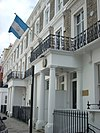 Guatemalan Embassy, London.jpg