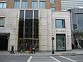Gucci, Boston (4368159780).jpg
