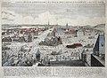 Guckkastenbild - Wien - Hochwasser Leopodstadt - 1784.jpg