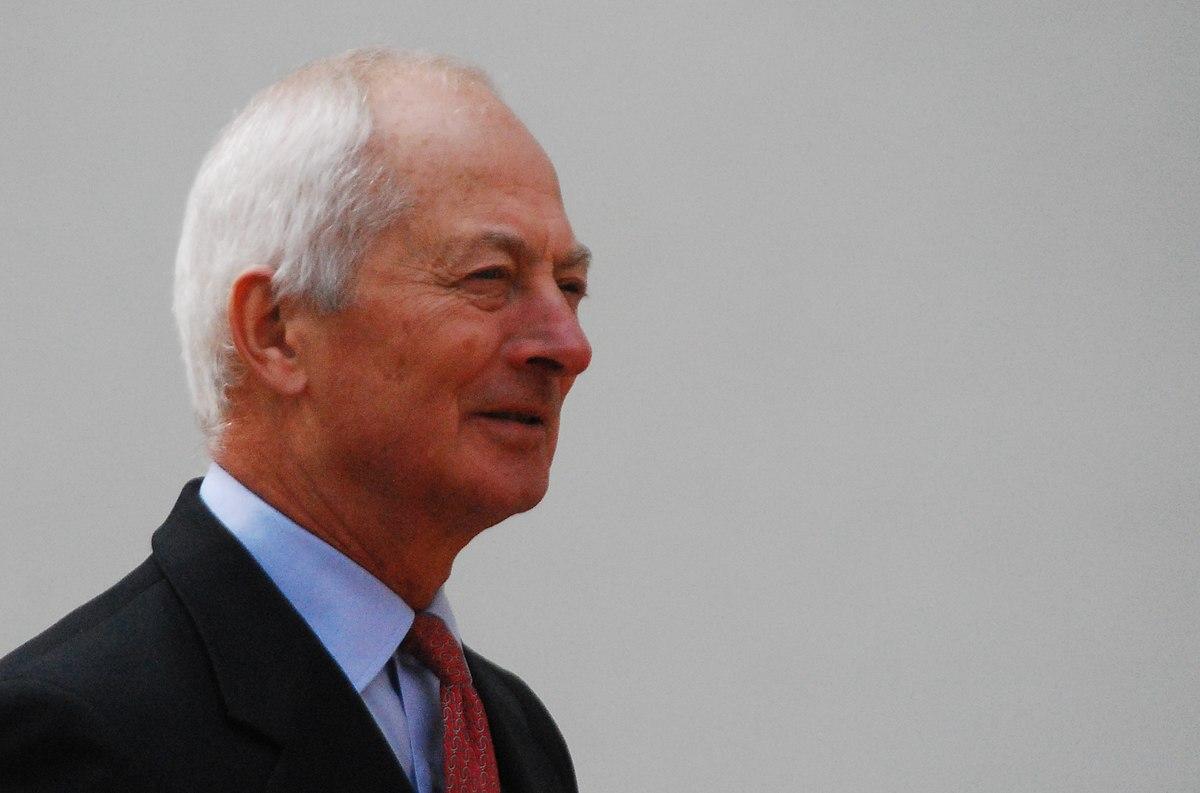 GuentherZ 2013-04-09 0221 Staatsbesuch Fuerst Hans-Adam Liechtenstein+UHBP Heinz Fischer.jpg