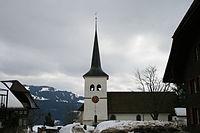 Guggisberg Kirche 1.jpg