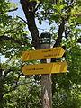 Guide post Pierre Ravel.jpg