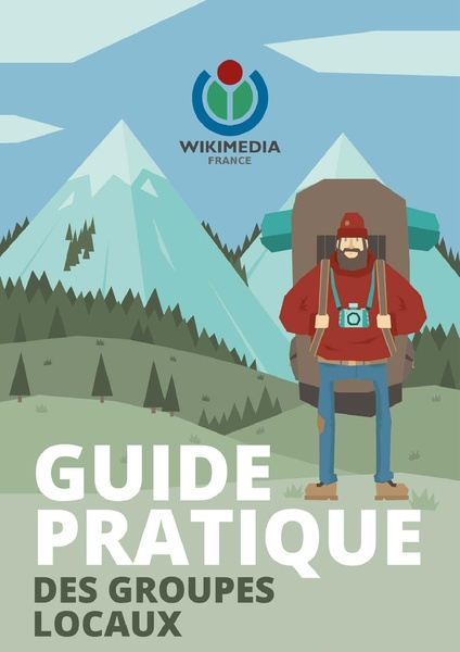 File:Guide pratique de Wikimédia France.pdf