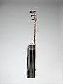 Guitar MET DP163294.jpg