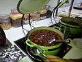 Gulab jamun dessert.jpg