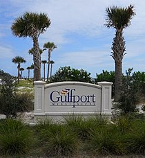 Gulfport Sign.jpg