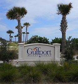 Gulfport Sign.jpg
