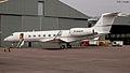 Gulfstream V N144KK (8747955096).jpg