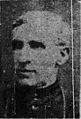 Gulstan Ropert, Advertiser, 1904.jpg
