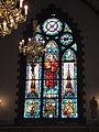 Gustav Adolfs kyrka int07.jpg